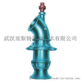 HD\HDS\HDQ\HDC型导叶式混流泵 利欧水泵