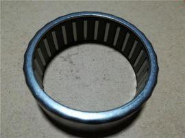 HF6325厂家生产单向冲压滚针轴承离合器HF6325