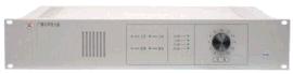 西安GST-GF500W广播功率放大器、消防广播系统