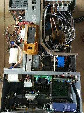 广州藿廷格MF-3020电源维修