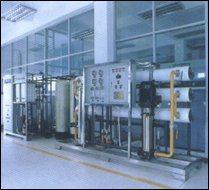 玻璃钢膜壳批发 FRP膜壳八寸2芯 纯净水生产设备配件