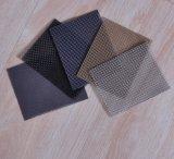 金刚网窗纱生产厂家、304不锈钢窗纱生产厂家、防蚊虫金刚网首选普威网业