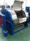 工业洗衣机\304大型工业水洗机\让世界爱上中国造