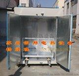 電加熱油桶烘箱 工業油桶烘箱 原料預熱油桶烘箱