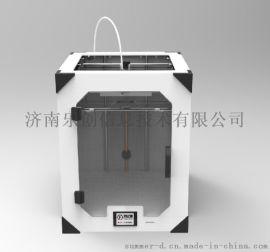 山东济南3D打印机M30