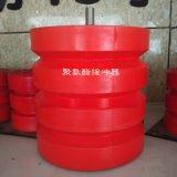 广东聚氨酯缓冲器 JHQ-A-1型缓冲器标准 国标