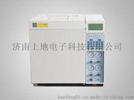 氢化油分析气相色谱仪
