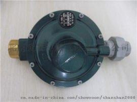 日本伊藤液化气减压阀C-10A-1调压器