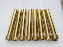 荧光笔模具 圆珠笔模具 签字笔模具 毛笔模具
