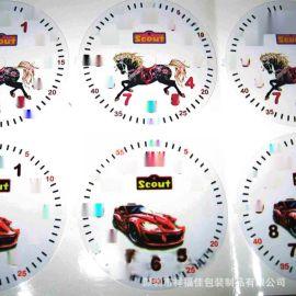 专业厂家生产定制PVC标牌 PVC遥控器标牌 优质PVC标牌批发