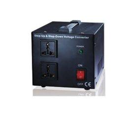 220V转110V, 110V转220V转换器(VT1000W)
