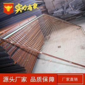 耐磨框架护栏  围栏护栏网 绿色公路隔离栅  加工定制