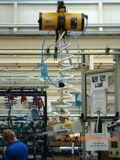 科尼電動葫蘆,電動環鏈葫蘆,進口鋼絲繩葫蘆