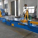 鍛壓機牀液壓拉彎機 數控金屬拉彎機 液壓機 廠家直銷 可定制