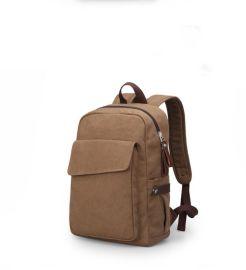 方振箱包专业定制商务电脑双肩包 公文包 可加印logo 欢迎订购