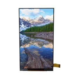 5.5寸液晶屏 显示屏 全视角 720P/1080P高清 可配电容触摸屏