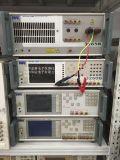 穩科WK3260B精密磁性組件分析儀WK3260B+3265B現貨/維修!回收!