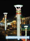 武漢LED景觀燈廠家供應