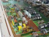 HC340/590DP,HC420/780DP