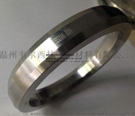 八角垫金属环垫R24 SS316