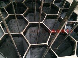阳极管束 湿电配件 湿式玻璃钢阳极管价格