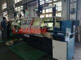 非标机械加工 自动上下料桁架机械手直销