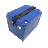 電動三輪車 摩託車鋰電池 72V 10Ah 鉛酸電池改鋰電專用電池