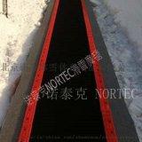 滑雪厂电梯滑雪魔毯安全可靠