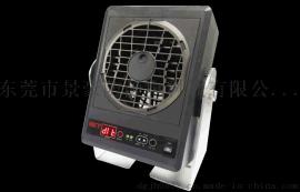 厂家直销原装进口东日品牌ASF-AD/PD离子风机