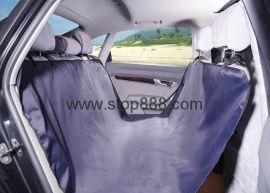 宠物汽车保护垫(3010#)