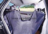 寵物汽車保護墊(3010#)