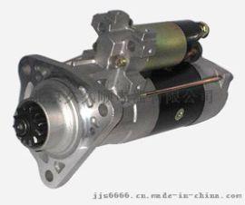 3173821沃尔沃(VOLVO)发电机