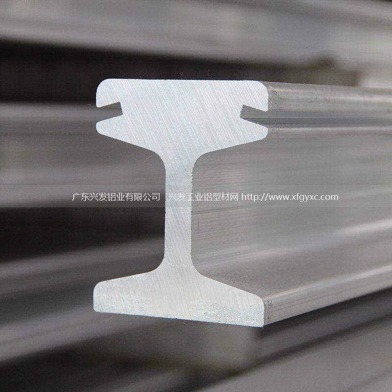 钢铝复合导轨铝型材|汇流排型材批发