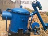 厂家供应冀州环保型生物质颗粒燃烧机、热风炉、