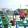 遊樂場項目,遊樂園遊樂設備廠家