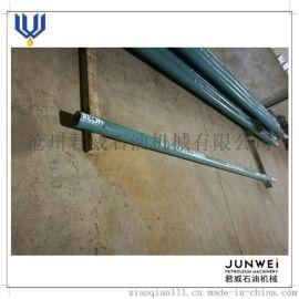 172系列螺杆钻具 型号齐全 直螺杆 弯螺杆 弯曲角度自定