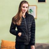 优顺达LT-TF01碳钎维发热衣服