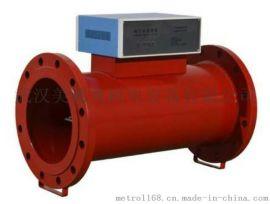 电子除垢仪,武汉电子水处理器
