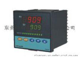 东莞智能温度显示控制仪表 厂家直销