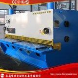 钢板剪切设备 金属薄板切割机 剪板机设计