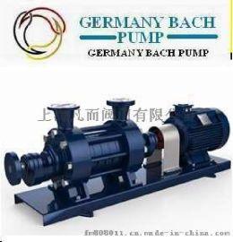 进口锅炉给水泵|欧洲**优选品牌(Bach)