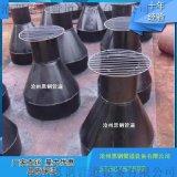 钢制排水漏斗沧州恩钢管道设备有限公司