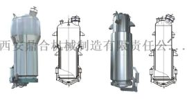 多功能中药提取罐DH-6000