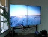 三星液晶顯示屏 大屏拼接牆 液晶拼接屏的廠家