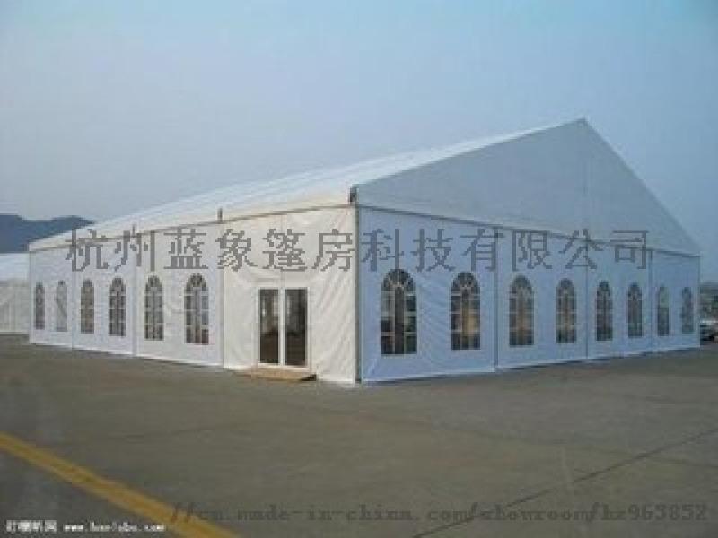 帐篷,展具,桁架,广告帐篷,空调租赁和销售