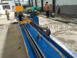河北钢木龙骨冲孔机自主研发生产厂家,性能优良