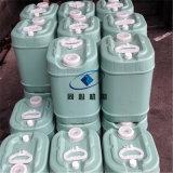 萍乡市寿力空压机油SULLAIR32号现货供应