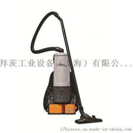 力奇**GD5肩背式吸尘器 无尘室专用吸尘器