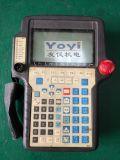 发那科示教器A05B-2301-C311维修