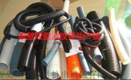 PP/PVC/PE电力管设备